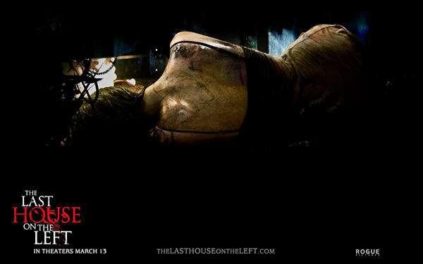 http://www.bloghorror.net/2009/06/the-last-house-on-left-2009.html