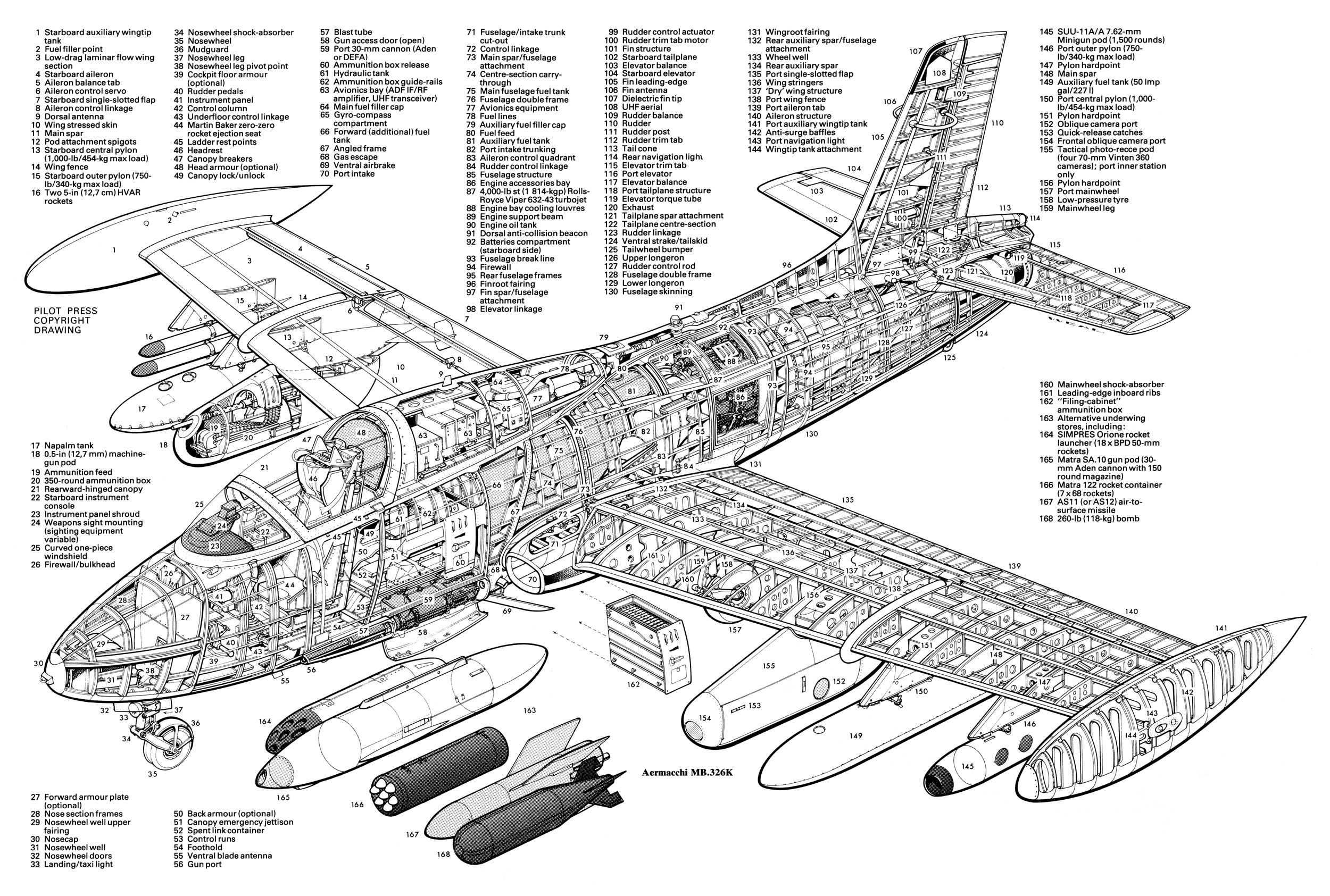 black hawk helicopter for sale with Page 68 on File UH 1 Huey Drawing further Brickmania Vietnam War Kit Archive together with Dustoff medical together with Page 68 furthermore Morrigan K Class Space Fighter In Hangar 358394887.