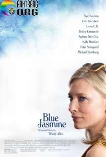 Hoa-NhC3A0i-Xanh-Blue-Jasmine-2013