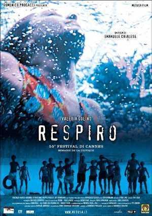 Respiro (2002) DvdRip Avi AC3 - ITA