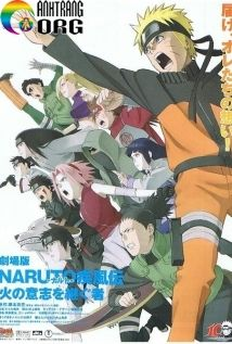 Naruto-Shippuden-Movie-3-The-Will-of-Fire-GekijC58Dban-Naruto-ShippC5ABden-Hi-no-Ishi-wo-Tsugumono-2009