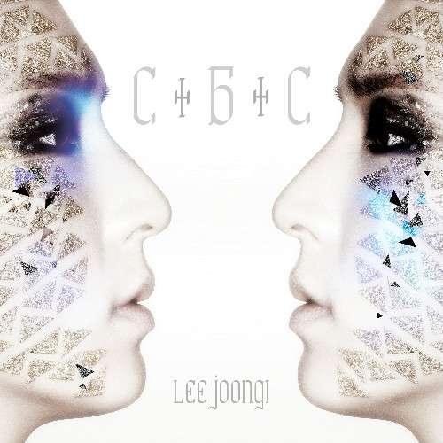 [Album] Lee Jun Ki - CBC
