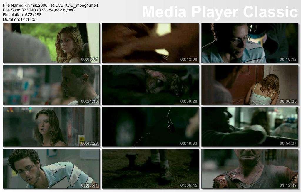 Türkçe Porno Altyazılı Porno Rokettube HD Porno  Part 5