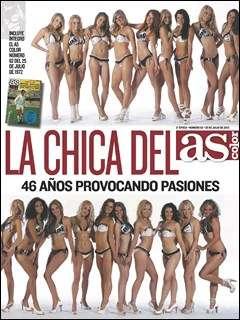 AS COLOR – 30 Julio 2013/La Chica del AS en PDF
