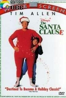 C394ng-GiC3A0-TuyE1BABFt-The-Santa-Clause-1994