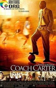 HuE1BAA5n-LuyE1BB87n-ViC3AAn-Carter-Coach-Carter-2005