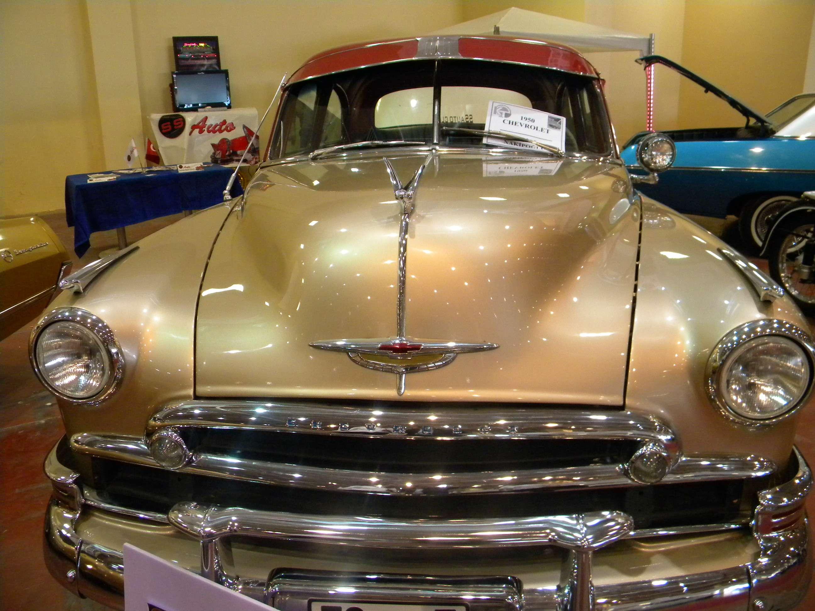 klasik arabalar 18 1152x864 - photo #21
