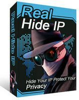 Real Hide IP v4.3.5.8