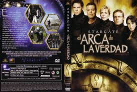Image Result For St Stargate Sg