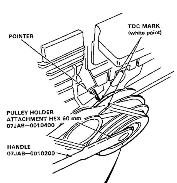 Civic Fuse Box Diagram Besides 1991 Acura Integra Fuse Box Diagram