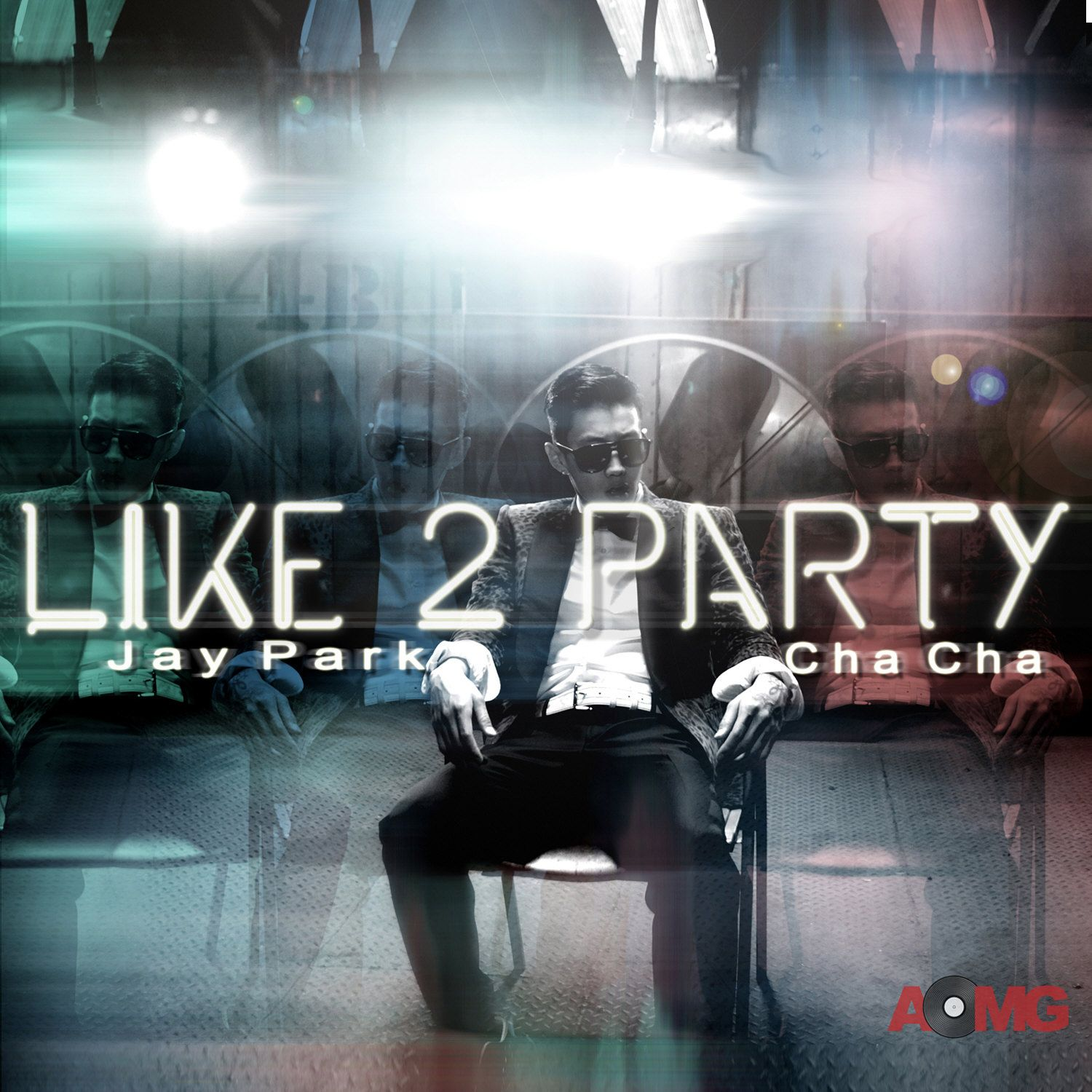 Jay park up and down mp3 download