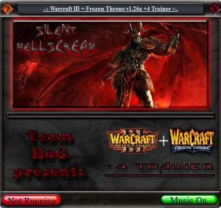 cd key warcraft 3 frozen throne