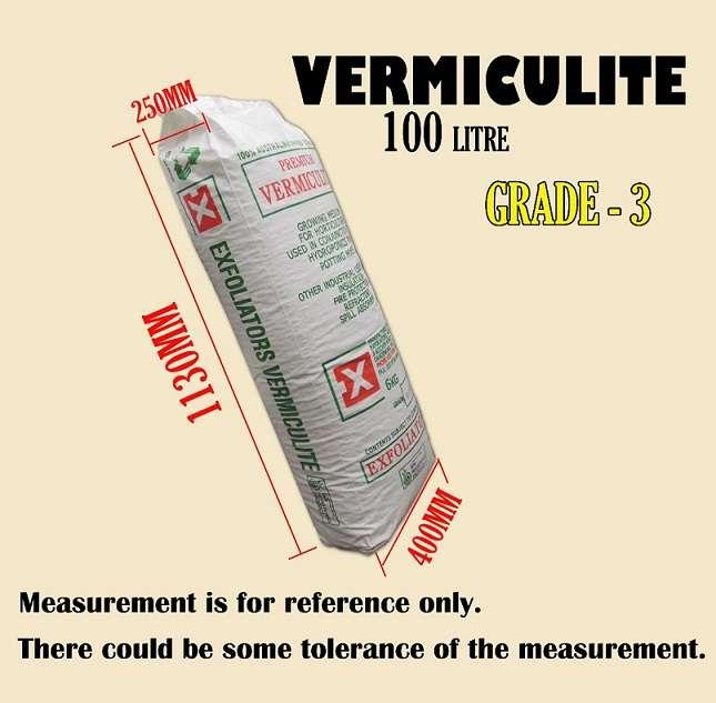 vermiculite100lgrade.jpg